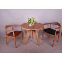 欧式风格餐椅,广州餐桌椅