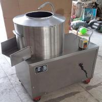 酒店用品 后厨用品 澜海食品加工设备 澜海炊具 土豆去皮机