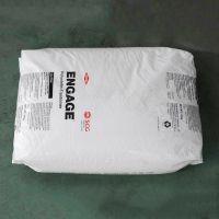美国陶氏 8999 医疗器械 增韧 食品级 吹膜poe塑胶原料