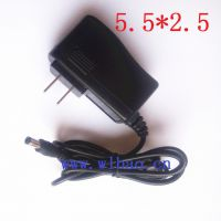 网络机顶盒电源适配器5V2A电源线5.5×2.5MM代代星华为悦盒可用