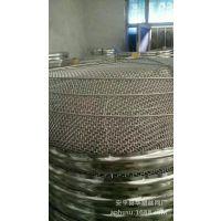 【现货供应】不锈钢分样筛、 实验筛、金属筛子网、不锈钢圆筛子