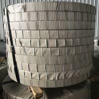 材质SPHC的酸洗板表面好 现货出售定尺开平加工