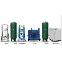 50L高纯度工业制氧机厂家 高原氧气助燃制氧设备 psa制氧机