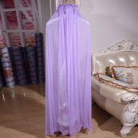 蕾丝公主布艺熨烫机罩挂烫机帘挂式蒸汽熨斗防尘罩防尘套订制
