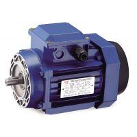 750W三相铝壳电机 供应铝壳电机