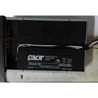 美国PILOT蓄电池厂家报价