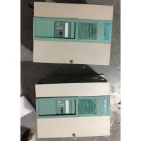 西门子6RA7018-6DS22-0直流调速装置