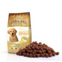 宠物食品进口报关清关流程解析