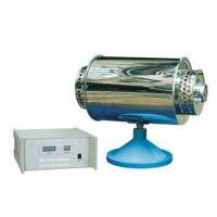 兖州HR-4灰熔点测定仪HR-3A型煤质分析仪实惠