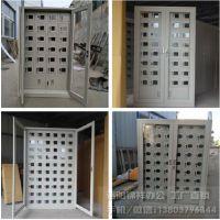 火速抢购:吐鲁番手机存放柜 铁制衣柜实体工厂