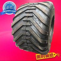 供应400/60-15.5轮胎内胎农机具林业轮胎内胎400/60-15.5