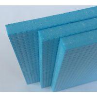 郑州正佳挤塑板厂家安全可靠