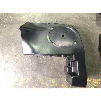 菲富利 塑料音箱外壳 FFL-YXR,蓝牙音箱外壳 来图定制加工