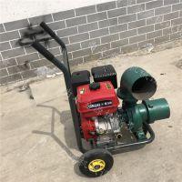 3寸汽油抽水泵小型汽油泵农用2寸汽油抽水泵自吸泵汽油机质保两年