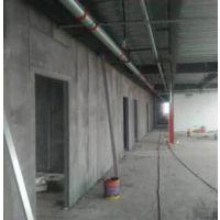 锦通供青海隔墙板厂家西宁隔墙板及西宁隔墙板
