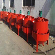 热销产品混凝土搅拌机 JW200型搅拌机 建筑机械搅拌机