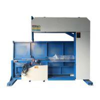 厂家直销优质切纸机 加高行程70-80公分