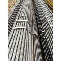 济南GB3087-2008锅炉钢管 GB3087无缝管是什么材质