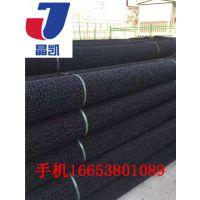 http://himg.china.cn/1/5_952_1253873_500_666.jpg