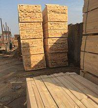 烟台方木批发市场价格