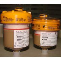 Pulsarlube V125气动加脂杯|单点电化学加油杯|周期可调加脂器