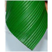 河北金能电力科技厂家直销胶垫质量保证价格实惠