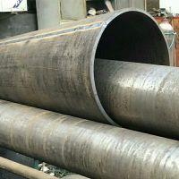 厂家批发:大口径厚壁圆管、大口径圆管哪里有