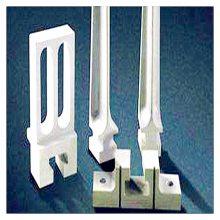 玻璃钢电缆桥架【找霈凯】玻璃钢电缆支架高强度-安装方便