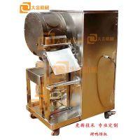 烤鸭饼机,自动烤鸭饼机,全自动烤鸭饼机,大金烤鸭饼机器
