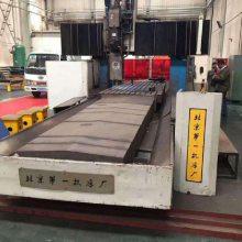 在位出售北京XHAD2415/1龙门加工中心