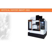 MAZAK马扎克数控加工中心VCS430AL立加530CL立式加工中心