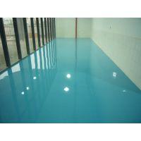 上海雅浩厂家直销环氧面漆、中涂、自流平、防静电地坪漆(YH-2127)