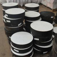 公路桥梁板式橡胶支座厂家生产四氟橡胶支座板式橡胶支座