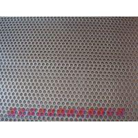 八字网冲孔网品质保证 吸尘系数高 成都低碳钢板冲孔网 抗冲击