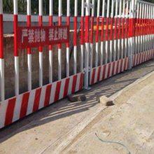 建筑临时护栏报价 鲁恒 临时护栏规范 临时护栏报价