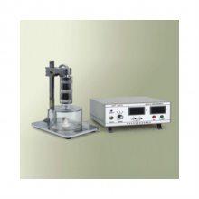 QS供应 液体表面张力系数测定仪DH4607 精迈仪器 厂价直销