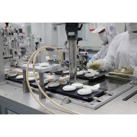 上海化妆品代加工面霜oem加工厂