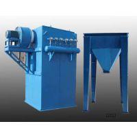 塑料造粒机废气处理设备,塑料造粒厂空气净化环保设备