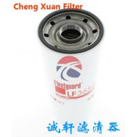 销售W11102滤芯/液压滤芯 机/柴油滤芯 空气滤芯