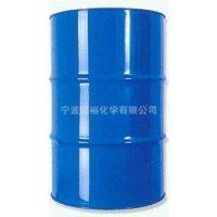 优势华南地区优势直销壬基酚聚氧乙烯10醚,NP-10品质好