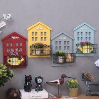 幼儿园教室墙面环境布置装饰品泡沫花评比卡通吊饰区域