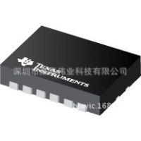 LM27762DSSR 低噪声稳压开关电容电压逆变器 TI原装  丝印L27762