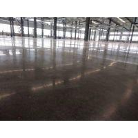 惠州市惠城+小金口+三栋金刚砂地坪施工-金刚砂硬化处理