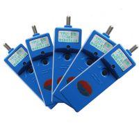 供应验电器用YDF系列高压信号发生器检测仪手持式(便携式)工频高压信号发生器