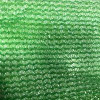 厂家批发6针沙化防尘盖土网 工地防坠网 密目网 多规格可定制
