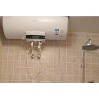 新秀-罗芳洗衣机热水器维修安装21523942