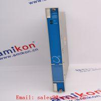 138607-01 标准瞬态数据接口模块