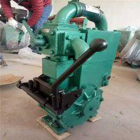 三轮吸粪车万明40-3型专用真空泵价格