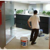 广州白云区广州大道北专业地毯清洗公司,地毯除污渍