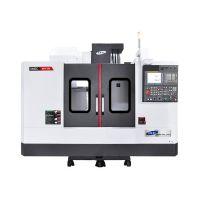 韩国思麦柯原产 MCV-500立式加工中心